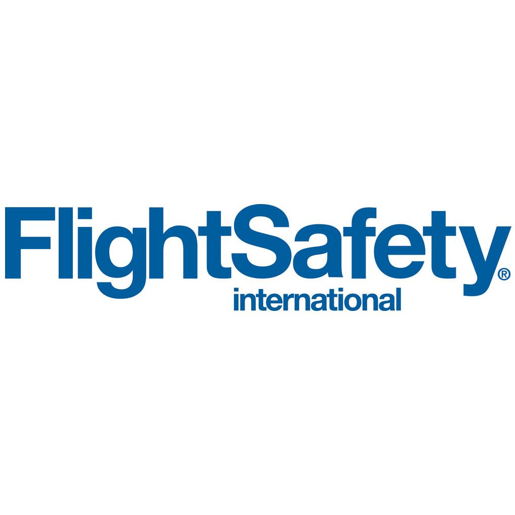 Type Rating Boeing 737 - RWL German Flight Academy