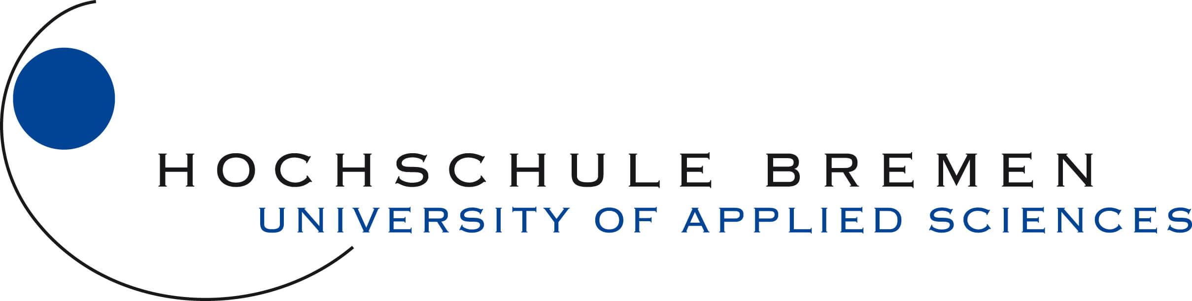 ILST - Hochschule Bremen Logo