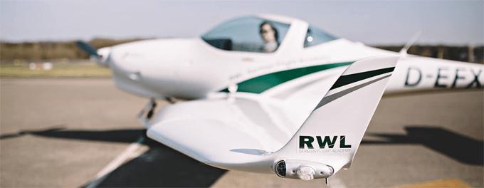RWL Flugschule
