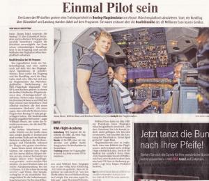 Einmal Pilot sein_RP_06_08_2010