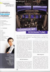 Hindenburger_Mai2010